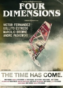 Four_Dimensions_cover
